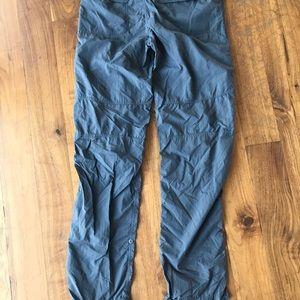 Exofficio Hiking Pants